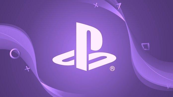 Sony confirma Mudanças de nome na PSN pode estar chegando!