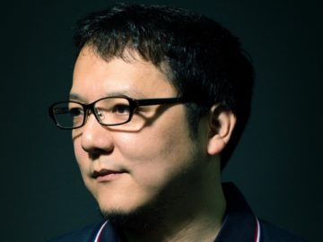 Hidetaka Miyazaki, diretor de Sekiro: Shadows Die Twice e da série Souls estará na BGS 2019 2