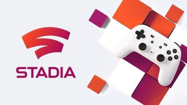 Google Stadia terá seus jogos, a data de lançamento e o preço anunciados até setembro