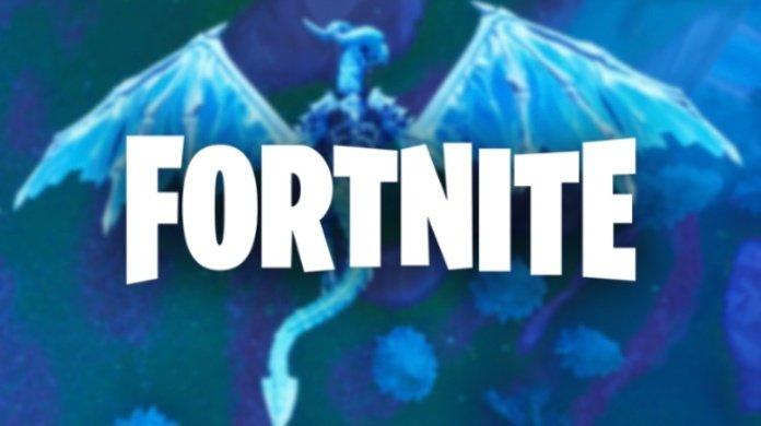 Rumor| Fortnite podera  adicionar dragões em breve!