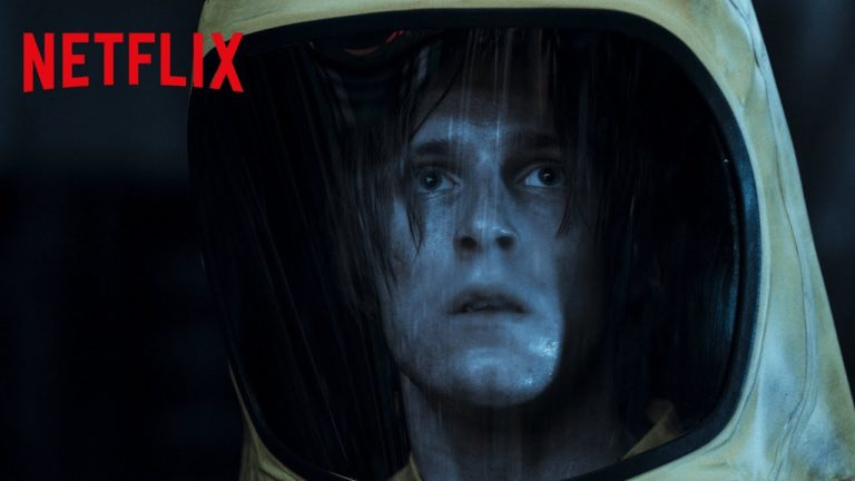 Confira o trailer da segunda temporada de Dark 1