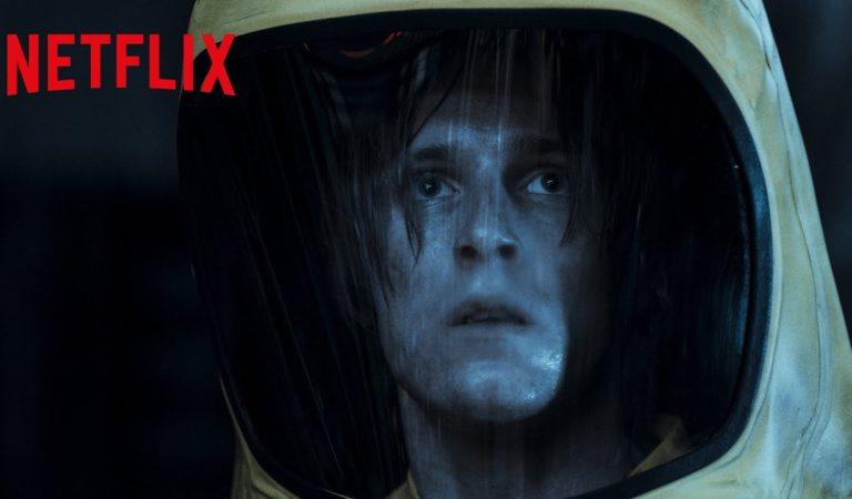Confira o trailer da segunda temporada de Dark