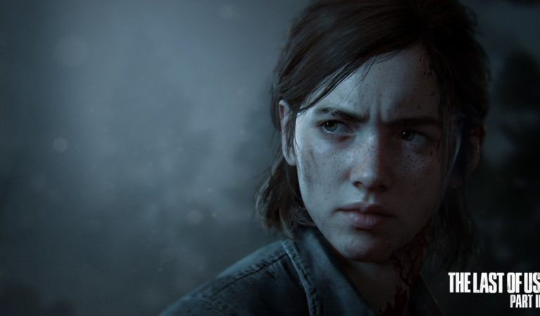 Rumor indica evento State of Play dedicado a The Last of Us 2