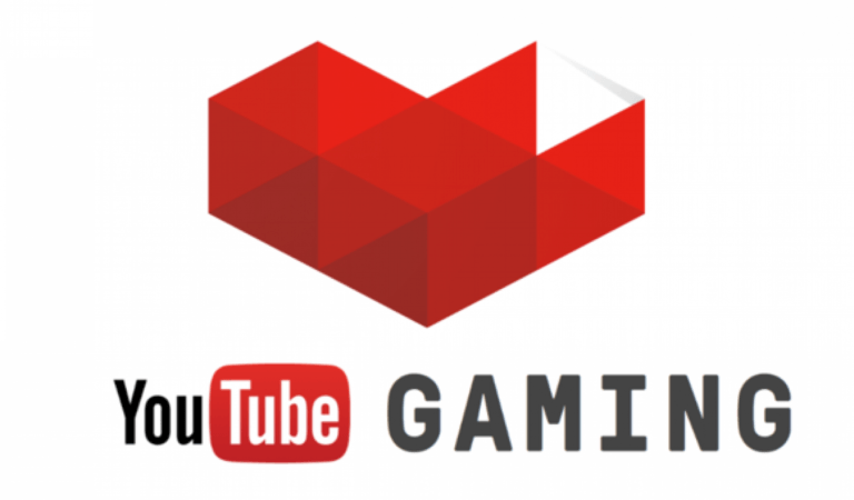 Youtube Gaming será desativado