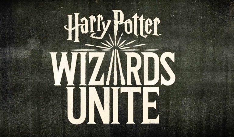Harry Potter: Wizards United tem 400 mil downloads em seu dia de lançamento