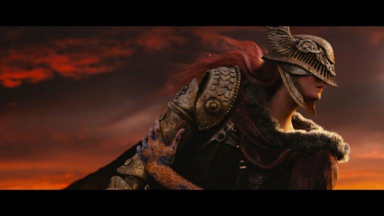 Elden Ring é o novo RPG de ação e fantasia da From Software e Bandai Namco 1