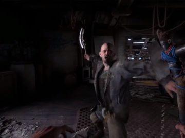 E3 2019 | Dying Light 2 recebae novo trailer 4