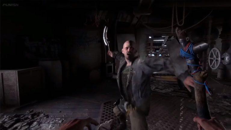 E3 2019   Dying Light 2 recebae novo trailer 1