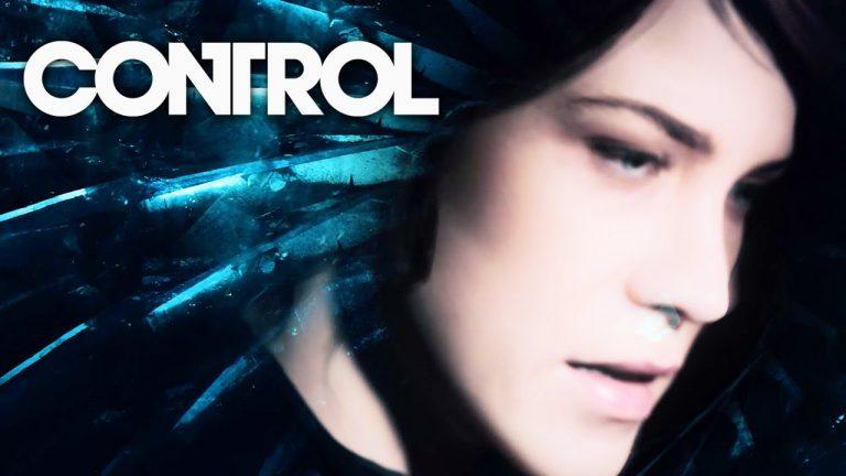 Novo trailer de Control é focado em sua história 1
