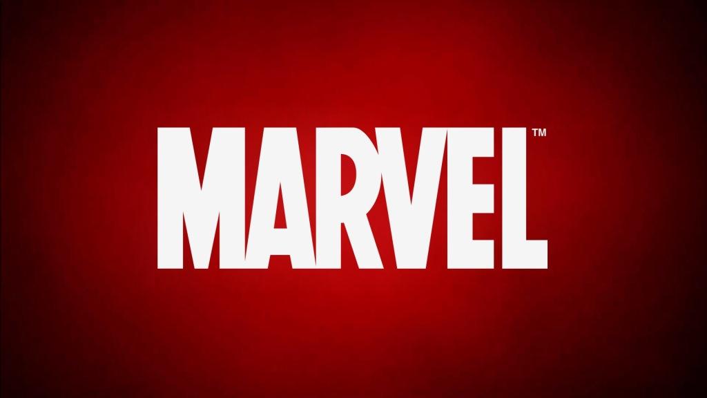 MARVEL | Mulher-Hulk , Ms Marvel e Cavaleiro da Lua ganharão séries em live-action no Disney+