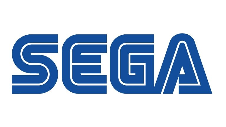 Sega anuncia mini fliperama com jogos clássicos 1