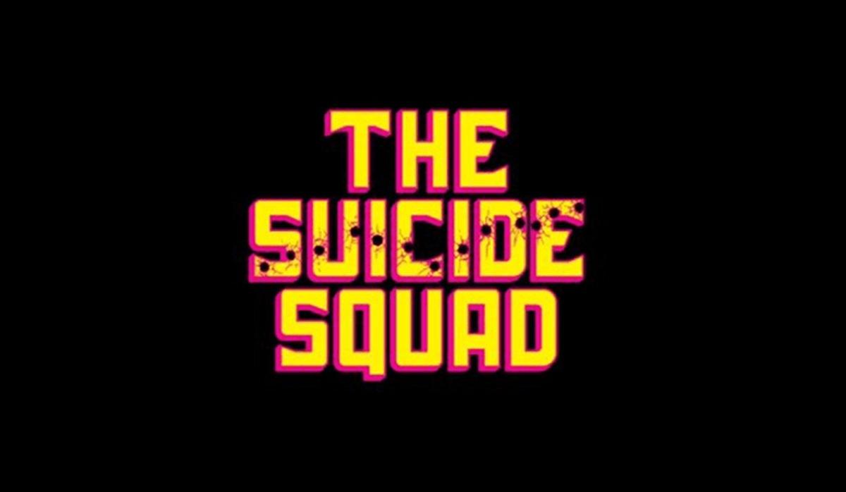 Esquadrão Suicida 2: Diretor revela elenco e atriz brasileira está entre os nomes escalados