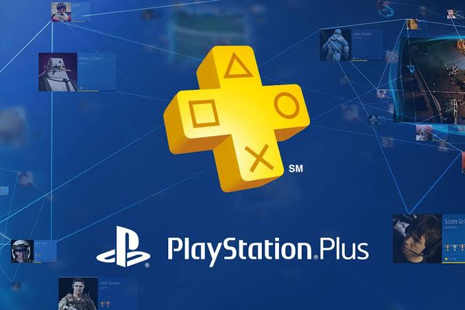Revelado os Jogos Gratuitos para o mês de outubro de 2019 na PS Store