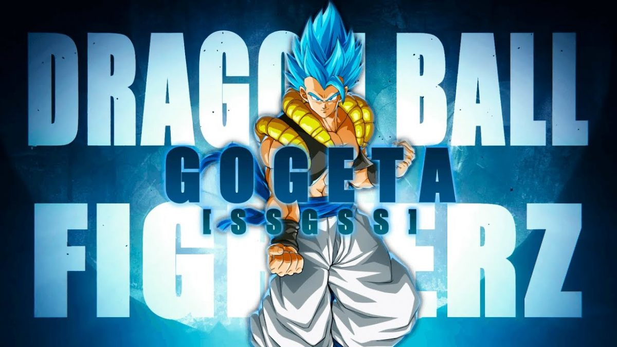 Novo personagem SSGSS estará disponível no dia 26 de Setembro para Dragon Ball FighterZ