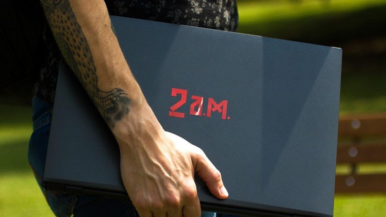 2 A.M. lança novos notebooks com maior capacidade de processamento e qualidade de imagens