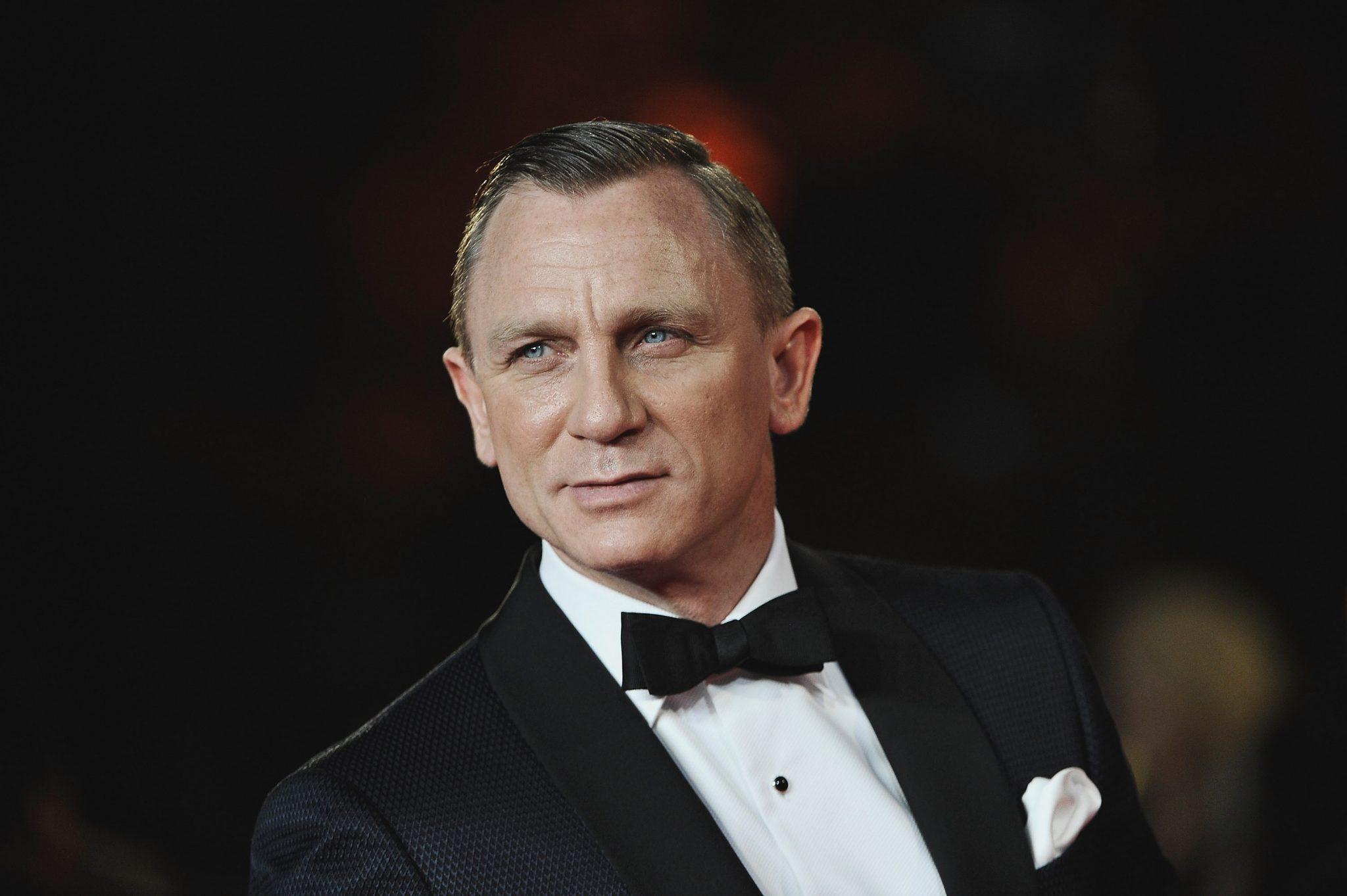 007 - Sem Tempo Para Morrer | Primeiro pôster do longa é divulgado