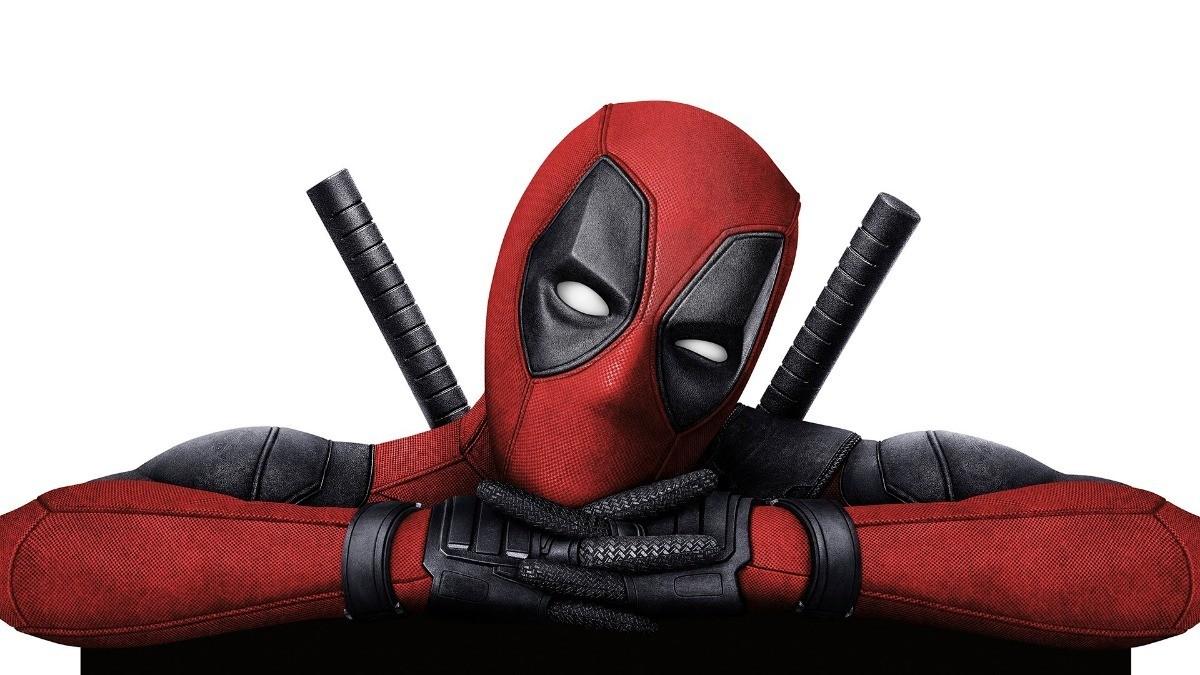 Deadpool 3: Roteiristas falam sobre o filme: