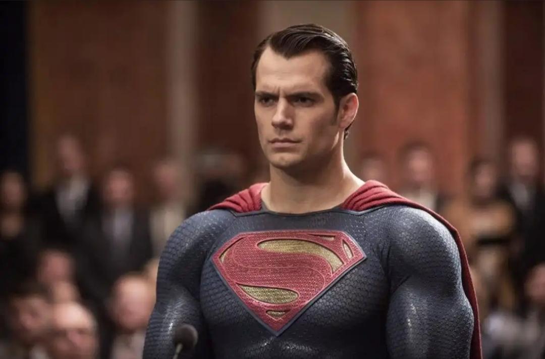 Quem será o substituto de Henry Cavill no próximo Superman? 4