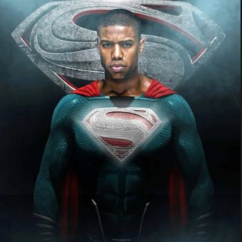 Quem será o substituto de Henry Cavill no próximo Superman? 6