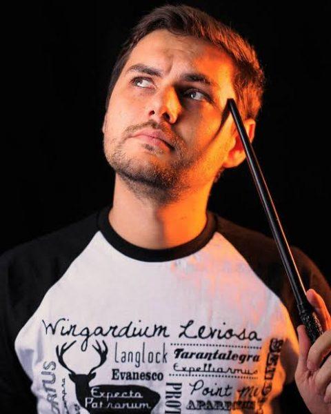 Charles Emmanuel