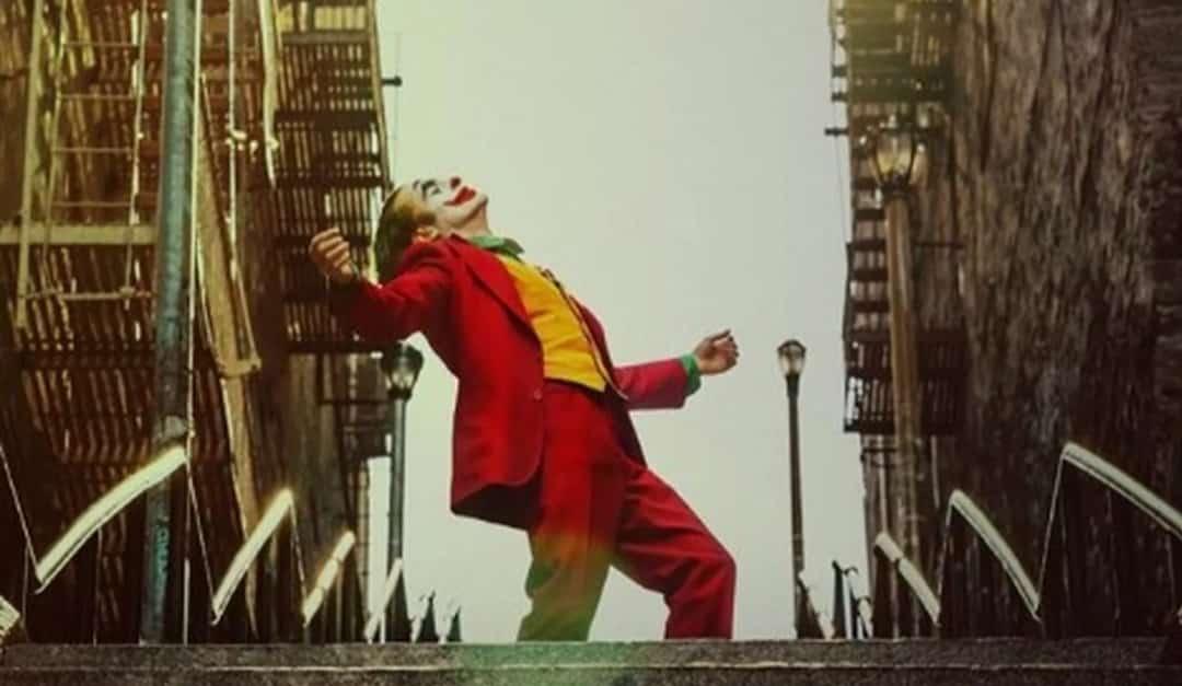 Joaquin Phoenix ganha o Sag Awards de melhor ator e homenageia Heath Ledger