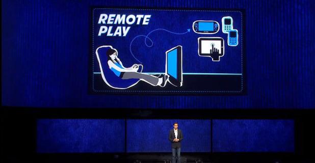 PS Vita: Um Jeito diferente de jogar