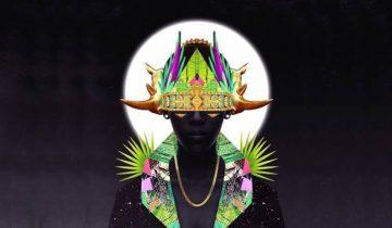 Afrofuturismo 3