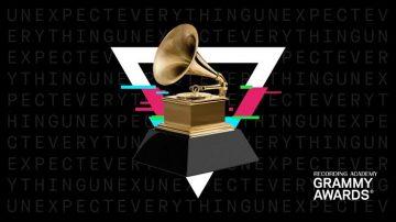 Billie Eilish e Lizzo dominam a premiação do Grammy 7