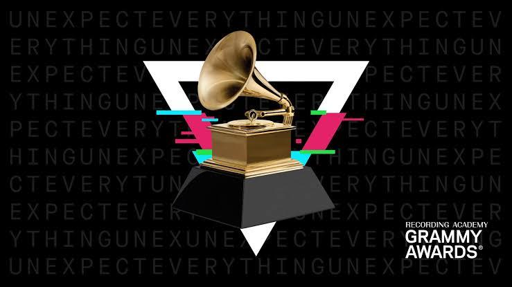 Billie Eilish e Lizzo dominam a premiação do Grammy 1