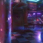 [Resident Evil Resistance] – Dois Novos Vilões e Mapas Revelados 9