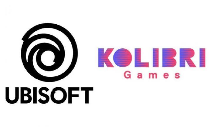 Ubisoft adquire Kolibri Games e reforça sua posição no mercado de jogos mobile 1