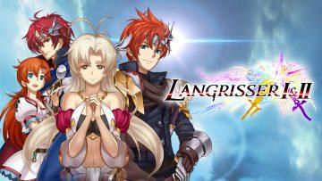 Langrisser 1 e 2 - Review para Nintendo Switch