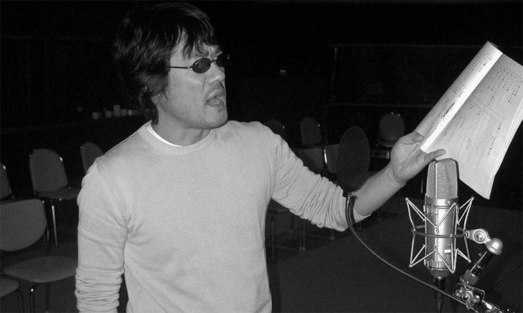 Dublador de FINAL FANTASY 7 Remake, Keiji Fujiwara, falece no Japão: 1