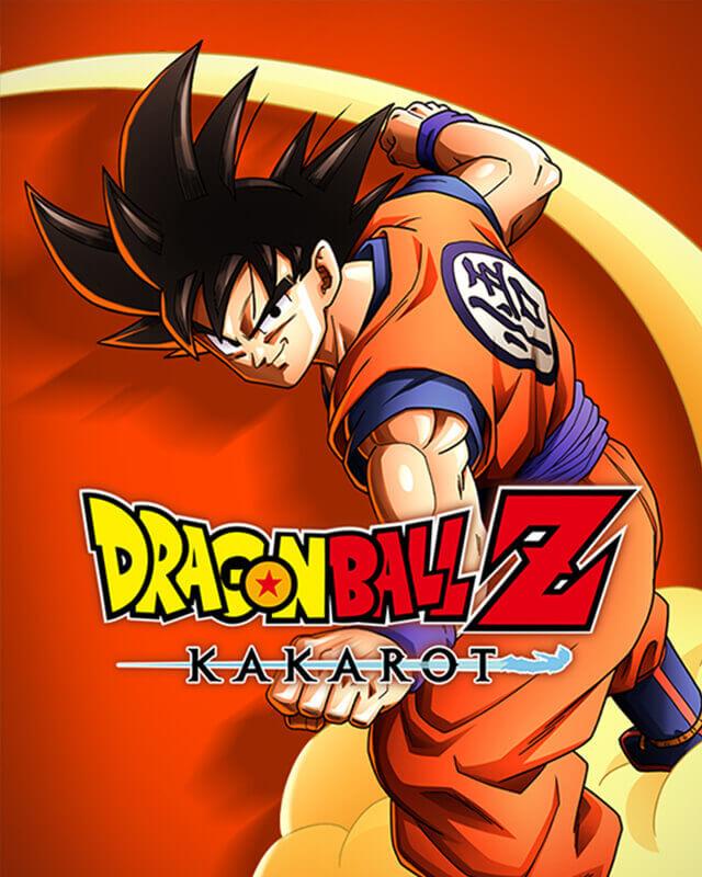 DLC de Dragon Ball Z: Kakarot será lançada em abril 1