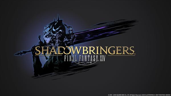 Final Fantasy XIV Online Patch 5.25 já está disponível 5