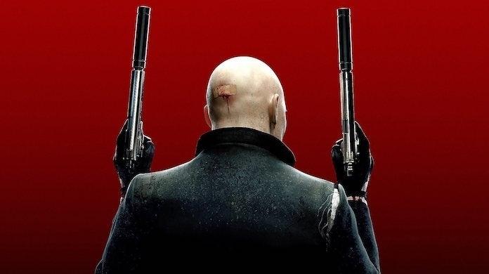 lançamentos em games
