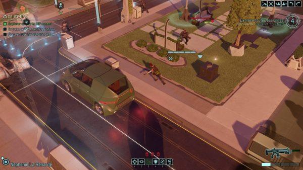 XCOM 2 Collection - Review/Análise para Nintendo Switch 3