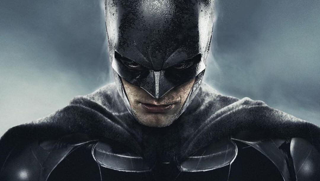 The Batman | Universo do filme ganhará série derivada na HBO MAX 9