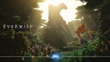 Confira o gameplay de Everwild, novo jogo da Rare 3