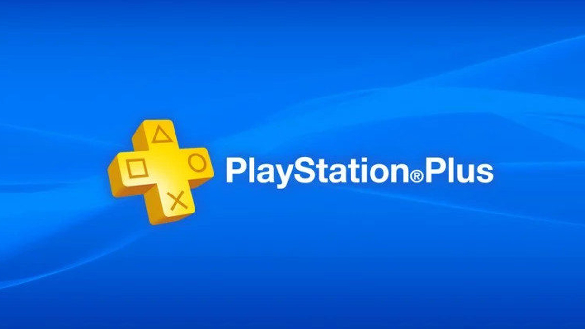 PS Plus Abril de 2021