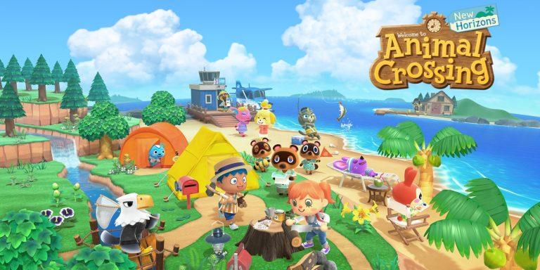 Ranking semanal de venda de jogos e consoles no japão