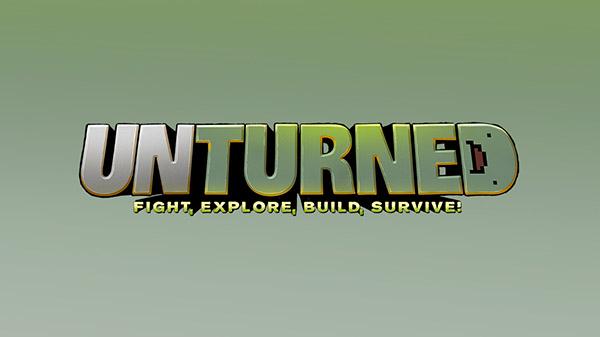 Unturned, game de zumbis é anunciado para PS4 e Xbox One 1