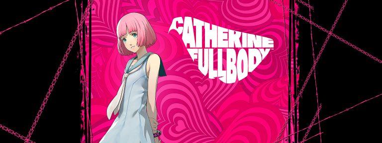 Confira o trailer de lançamento de Catherine: Full Body para o Switch 1