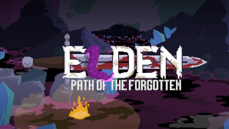 Elden: Path of the Forgotten
