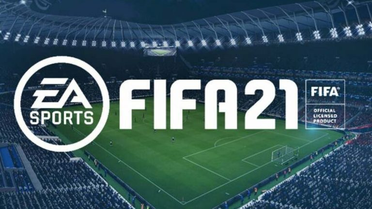 EA Sports fala das novidades nos modos de jogo e no gameplay de Fifa 21 1