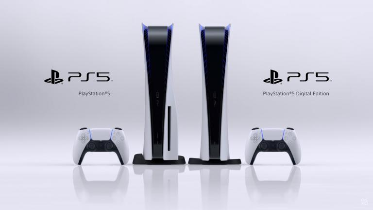 Novo Preço do PS5 após redução do IPI