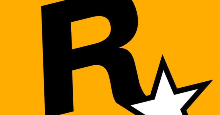 Rockstar está trabalhando em novo jogo AAA 1