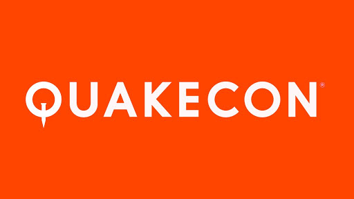 "QuakeCon 2020 | Evento apresenta ""QuakeCon at Home"" com super transmissão mundial 1"