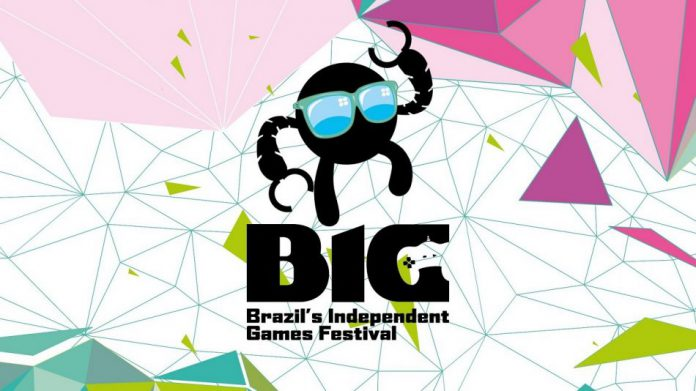 BIG Festival anuncia novas datas para 2021 1