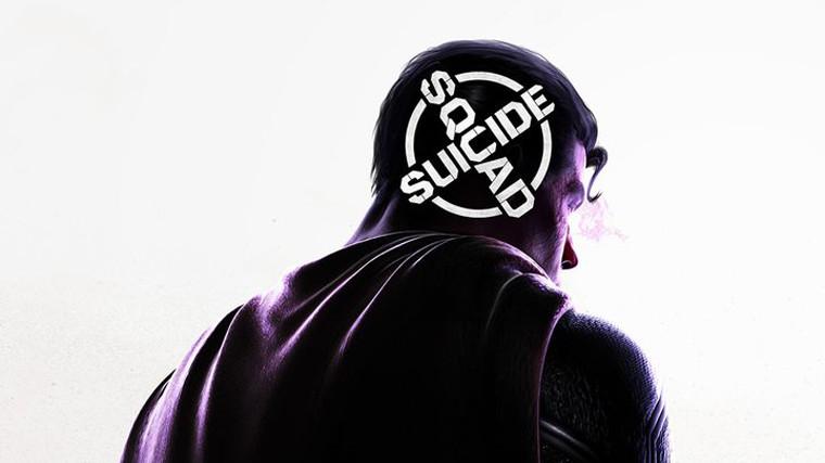 Jogo do Esquadrão Suicida é confirmado pela Rocksteady Studios 1